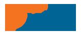 Go2Learn-logo-TM-70h