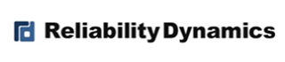 reliability-dynamics-70h