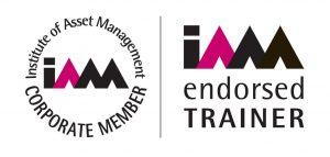 Endorsed Trainer