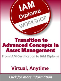 IAM Diploma